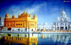 885191_golden-temple-wallpapers-wallpapers-zone_1600x1024_h