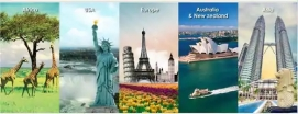 International-Tour-Packages