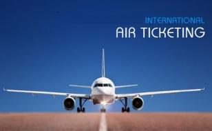 air-tickets-booking-500x500 1
