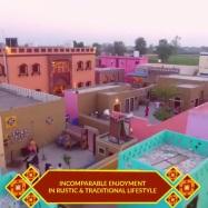 sadda-pind-amritsar