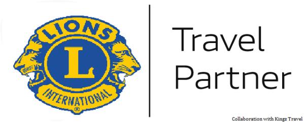 travel_partner_logo