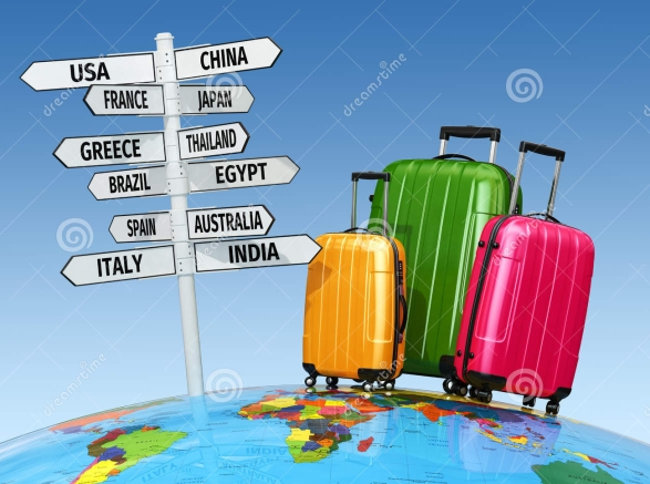 travel-concept-suitcases-signpost-countries-d-44255511.jpg